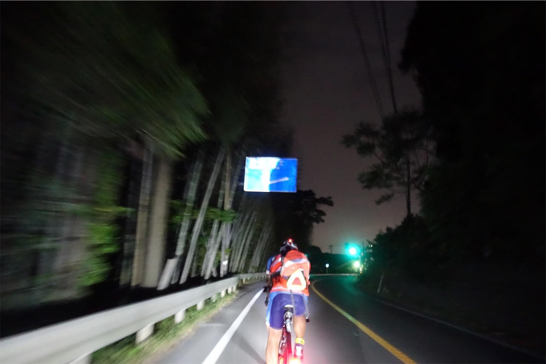 f:id:road_mushi:20190523182118j:image