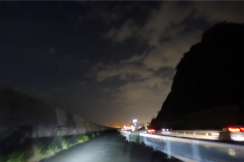 f:id:road_mushi:20190523182916j:image