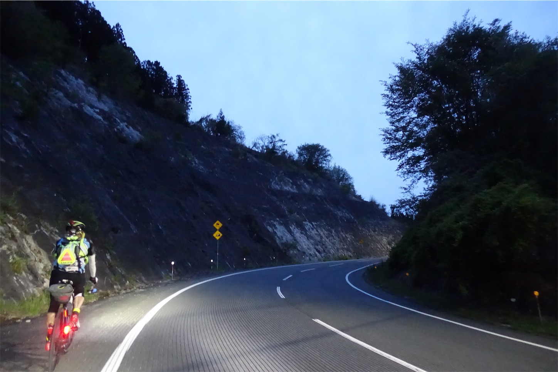 f:id:road_mushi:20190523234135j:image