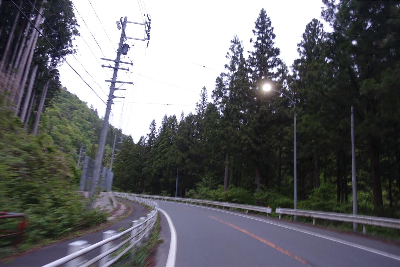 f:id:road_mushi:20190523234231j:image