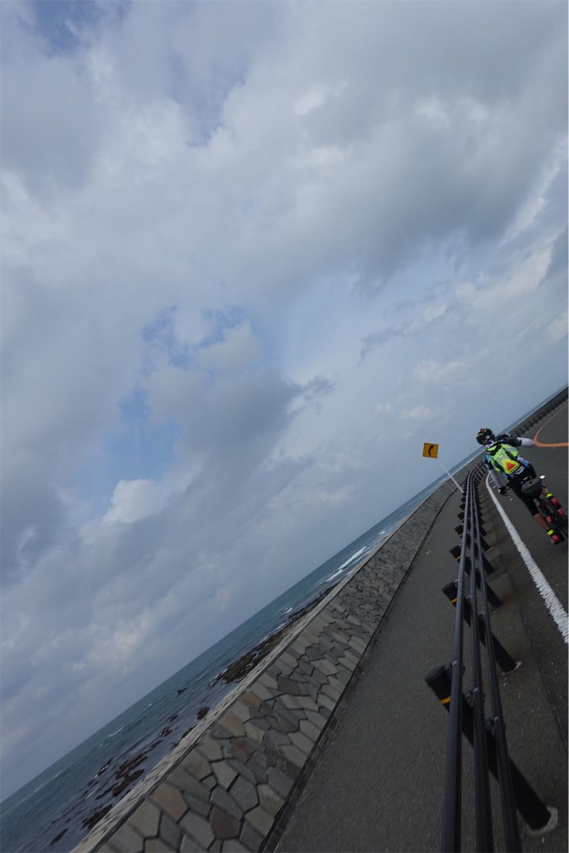 f:id:road_mushi:20190524182351j:image
