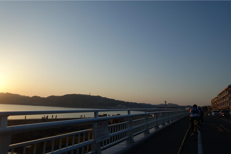 f:id:road_mushi:20190606175036j:image
