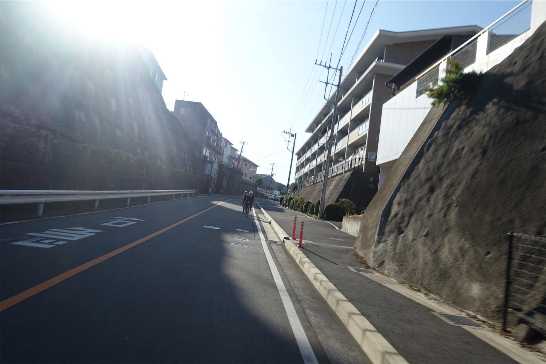 f:id:road_mushi:20191111185727j:image