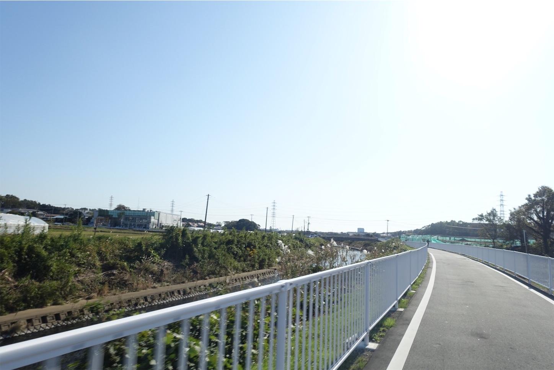 f:id:road_mushi:20191111185847j:image