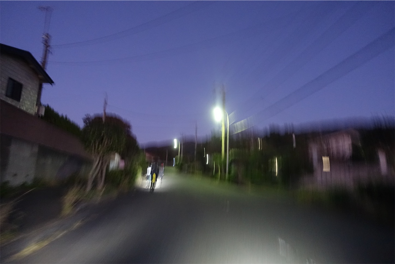 f:id:road_mushi:20191119183832j:image
