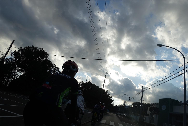 f:id:road_mushi:20191119184029j:image