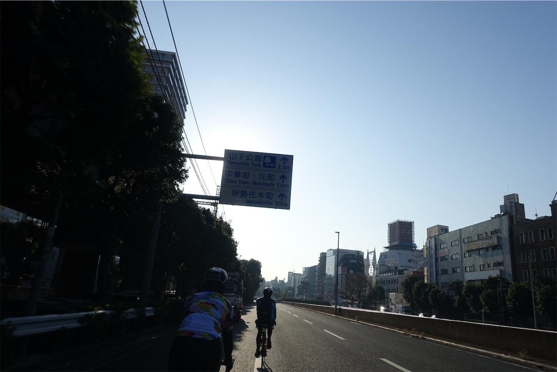 f:id:road_mushi:20191217185857j:image