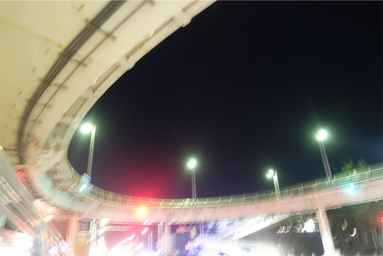 f:id:road_mushi:20191217185931j:image