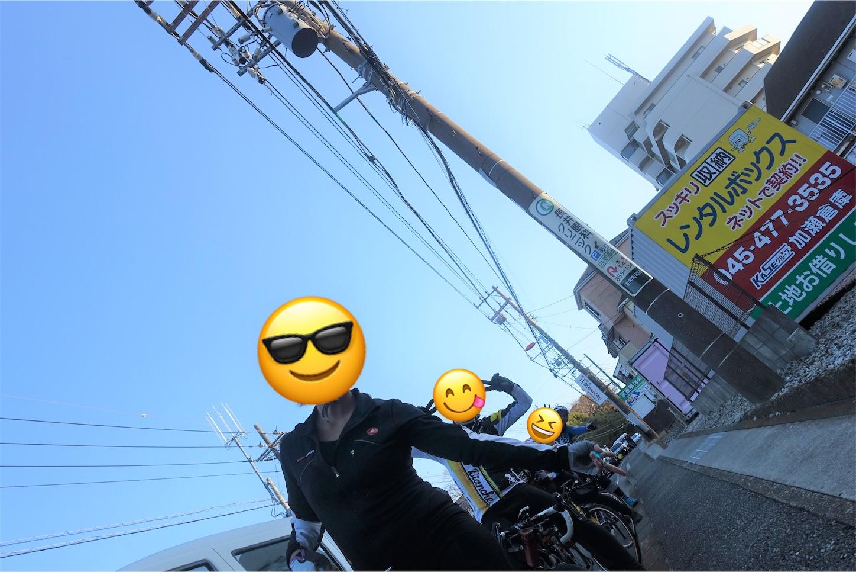 f:id:road_mushi:20191217190401j:image