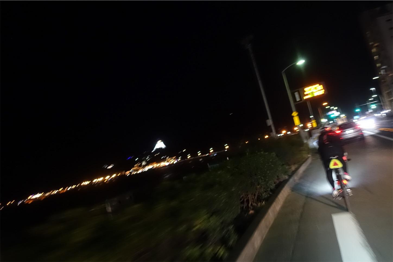 f:id:road_mushi:20191217193216j:image