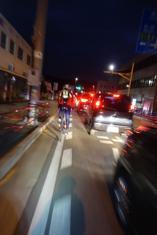 f:id:road_mushi:20200106184759j:image