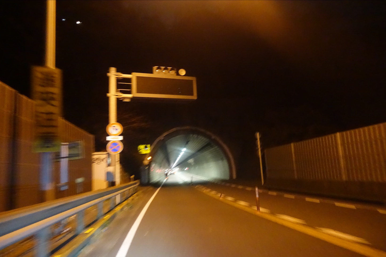 f:id:road_mushi:20200106184843j:image