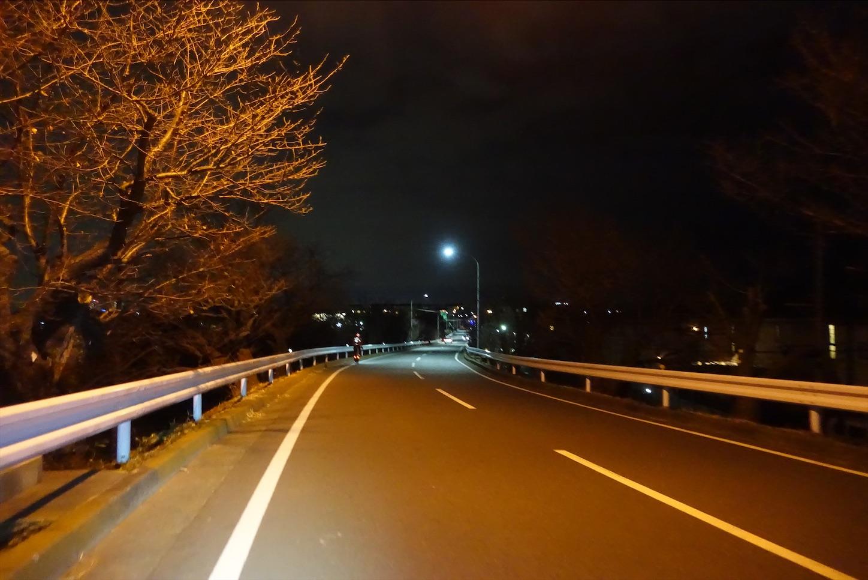 f:id:road_mushi:20200106184914j:image