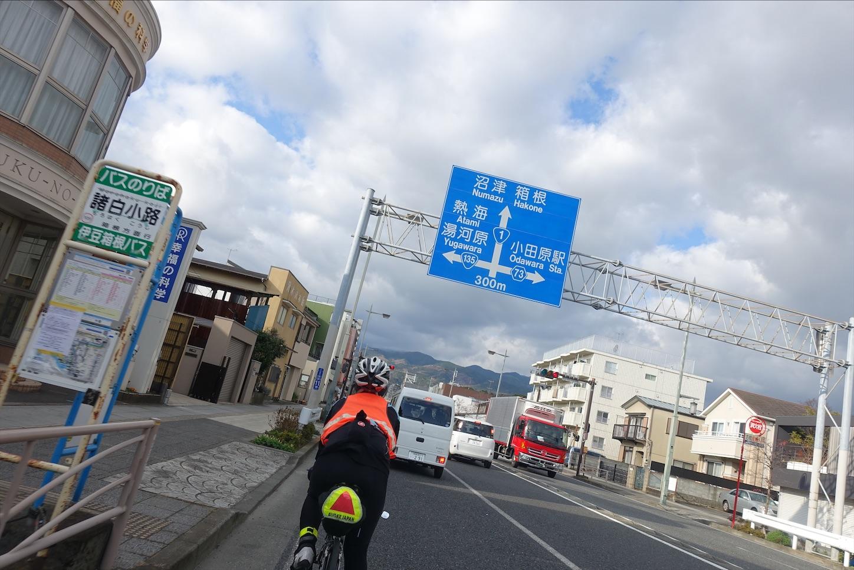 f:id:road_mushi:20200106185101j:image