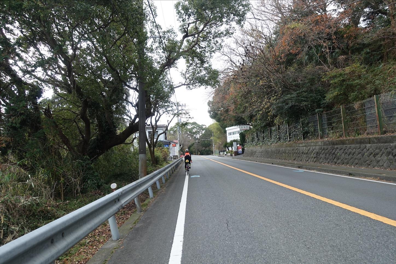 f:id:road_mushi:20200106185115j:image