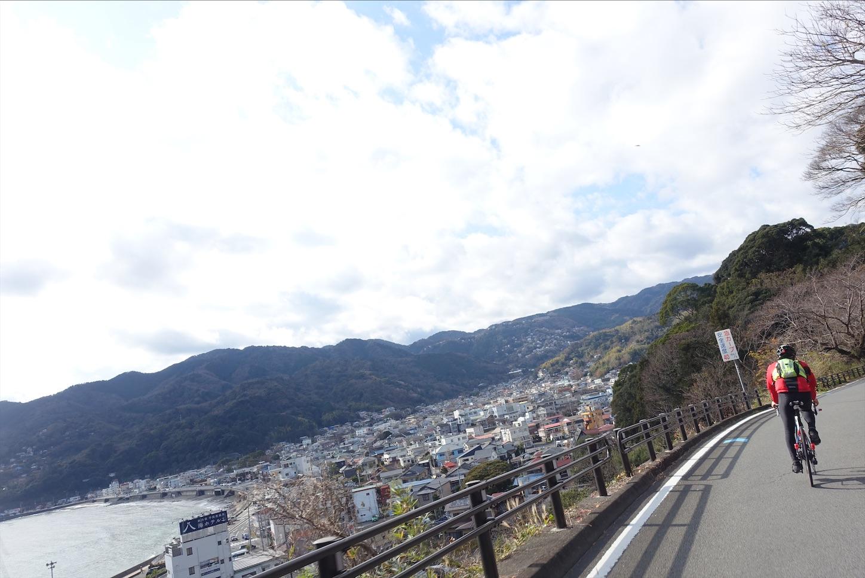 f:id:road_mushi:20200106185137j:image