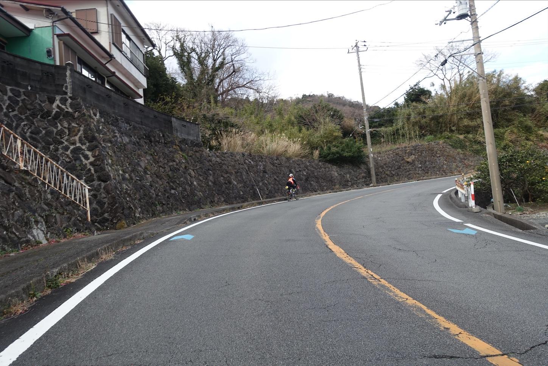 f:id:road_mushi:20200106185222j:image