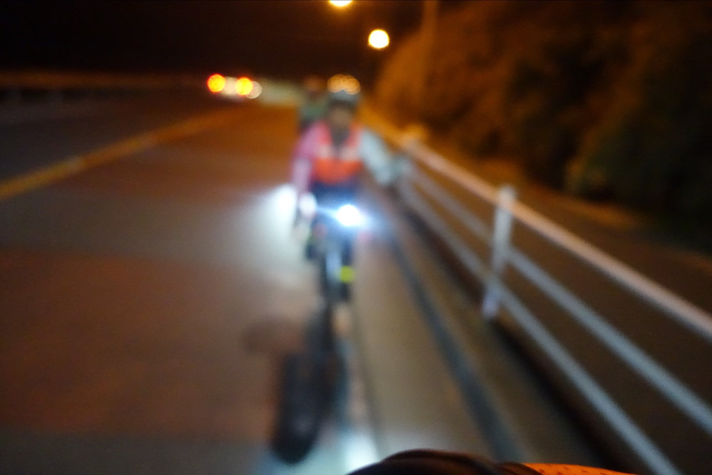 f:id:road_mushi:20200106185243j:image