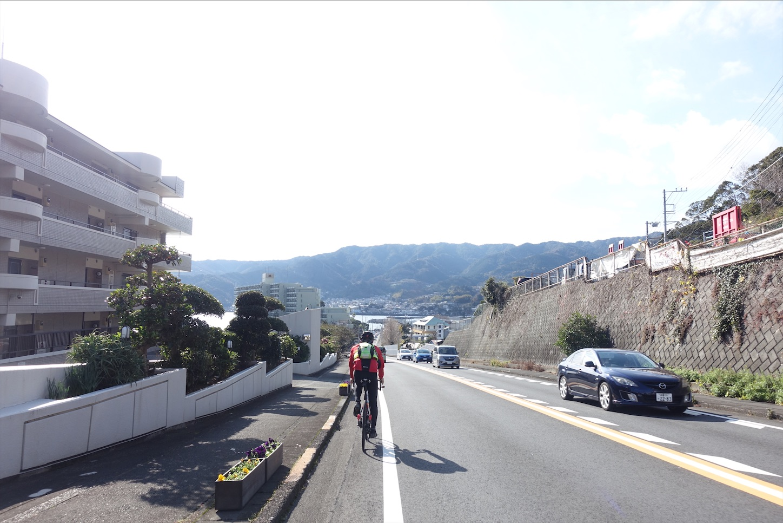 f:id:road_mushi:20200106185248j:image