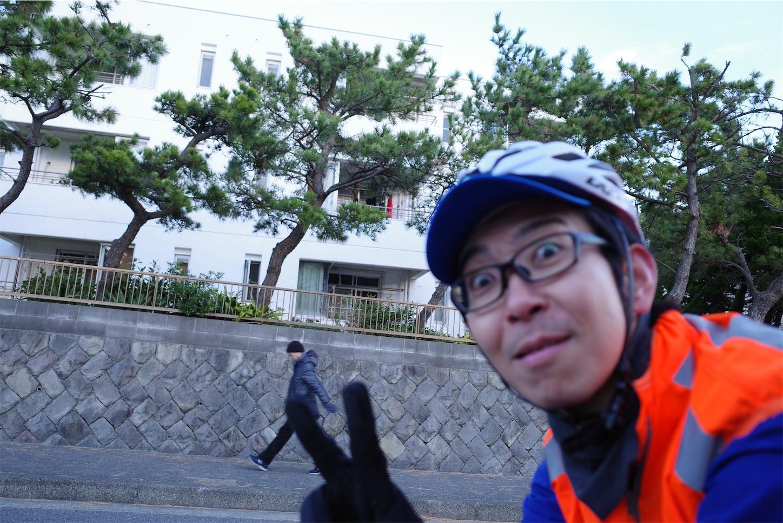 f:id:road_mushi:20200106185518j:image