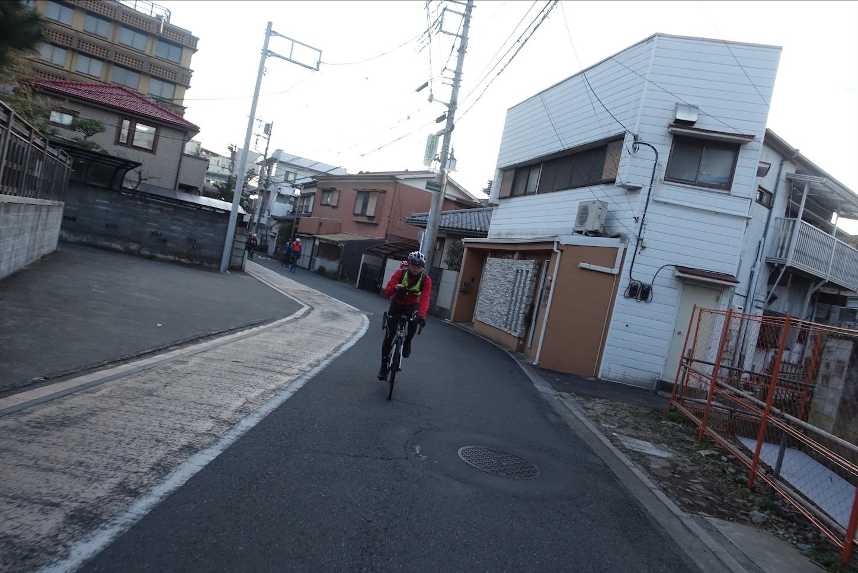 f:id:road_mushi:20200106185625j:image