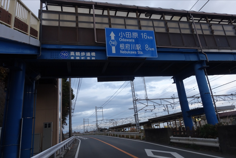 f:id:road_mushi:20200106185704j:image