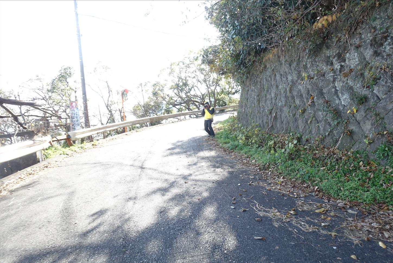 f:id:road_mushi:20200106185708j:image
