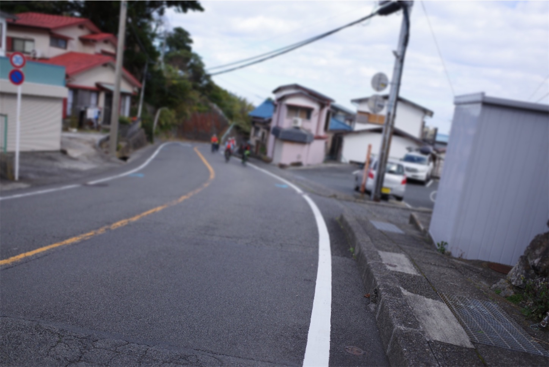 f:id:road_mushi:20200109185740j:image