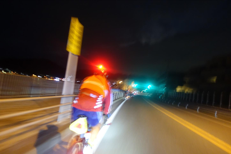 f:id:road_mushi:20200115173910j:image