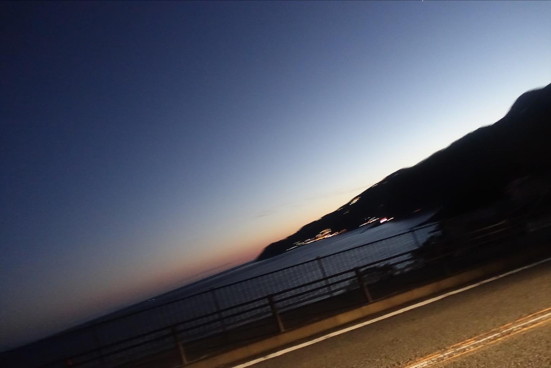f:id:road_mushi:20200115174001j:image