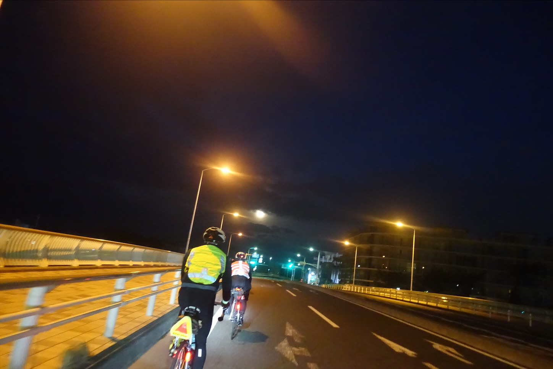 f:id:road_mushi:20200115174005j:image