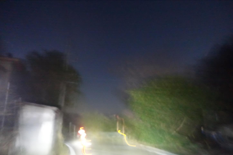 f:id:road_mushi:20200115174029j:image