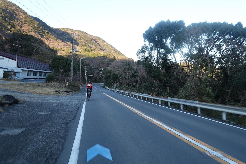 f:id:road_mushi:20200115174055j:image