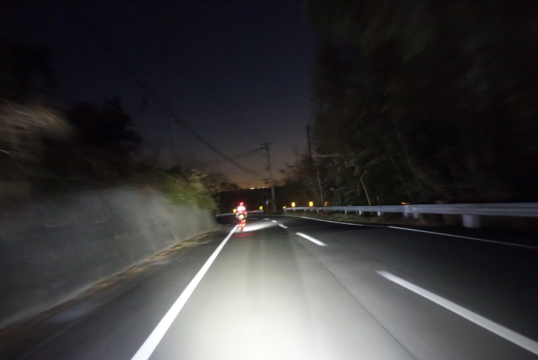 f:id:road_mushi:20200115174138j:image