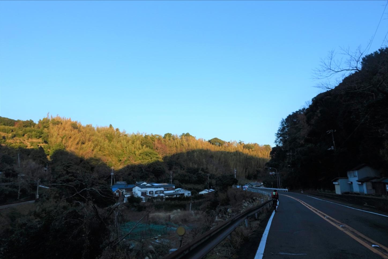 f:id:road_mushi:20200115174157j:image