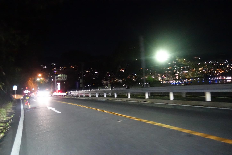 f:id:road_mushi:20200115174301j:image