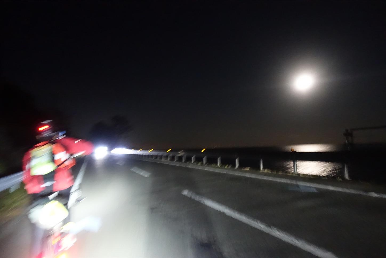 f:id:road_mushi:20200115174308j:image