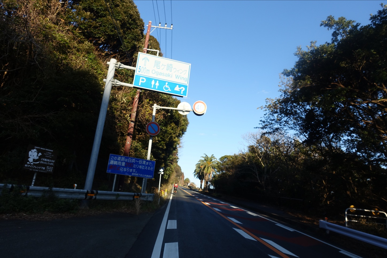 f:id:road_mushi:20200115174333j:image
