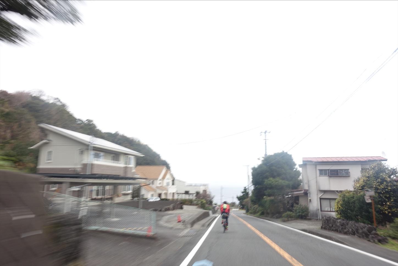 f:id:road_mushi:20200115174405j:image