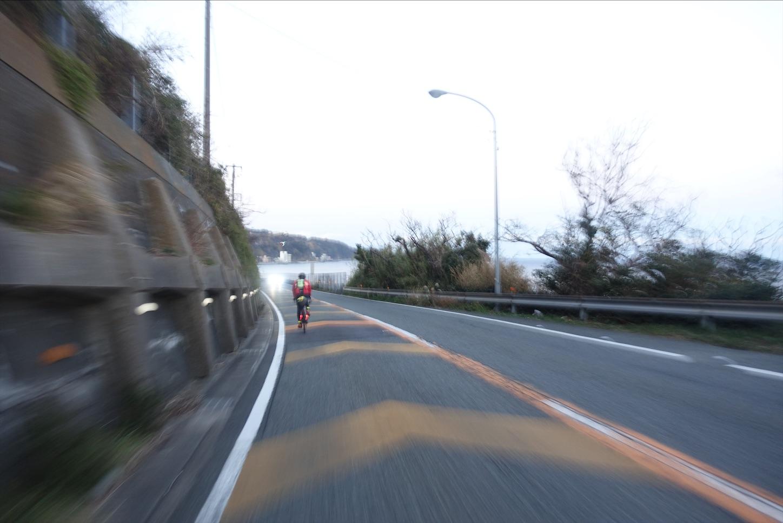 f:id:road_mushi:20200115174440j:image