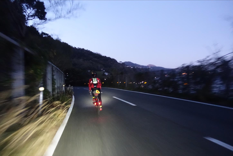 f:id:road_mushi:20200115174503j:image
