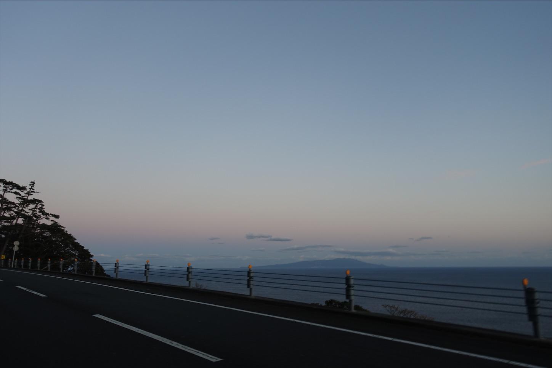 f:id:road_mushi:20200115174511j:image