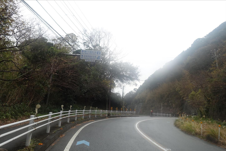 f:id:road_mushi:20200115174519j:image