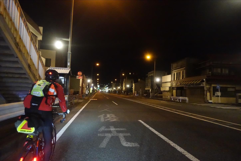 f:id:road_mushi:20200115174530j:image