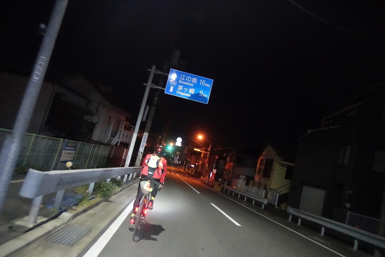 f:id:road_mushi:20200115174540j:image