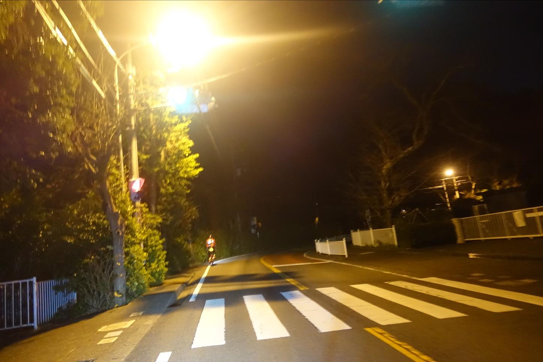 f:id:road_mushi:20200115174549j:image