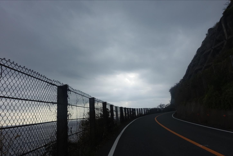 f:id:road_mushi:20200115174612j:image