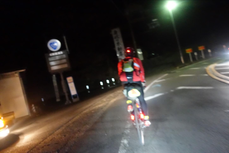 f:id:road_mushi:20200115174645j:image
