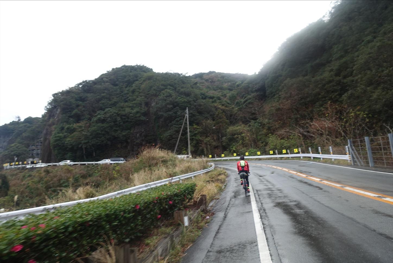 f:id:road_mushi:20200115174738j:image