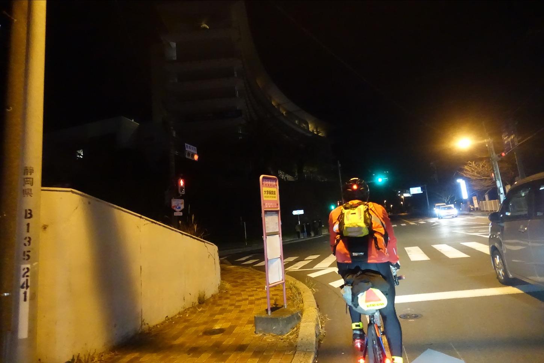 f:id:road_mushi:20200115174753j:image